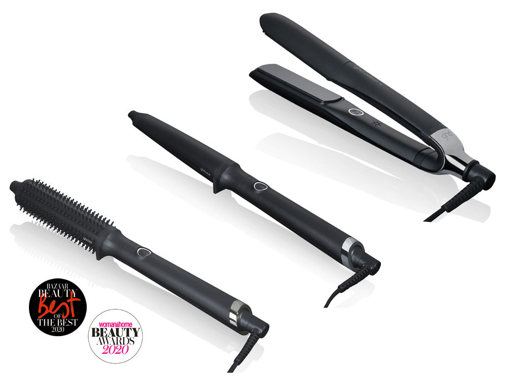 ghd Bundle