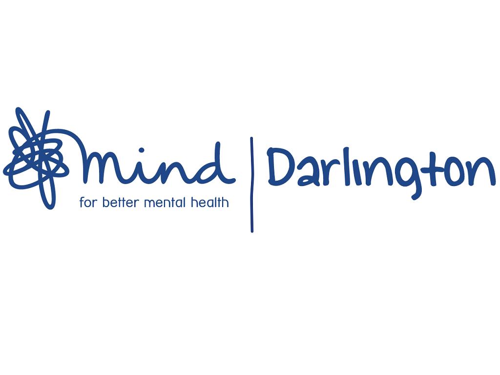 Darlington Mind
