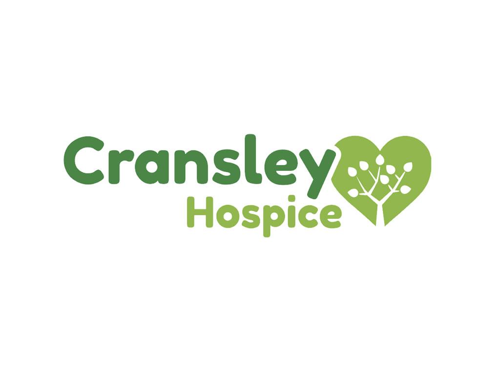 Cransley Hospice