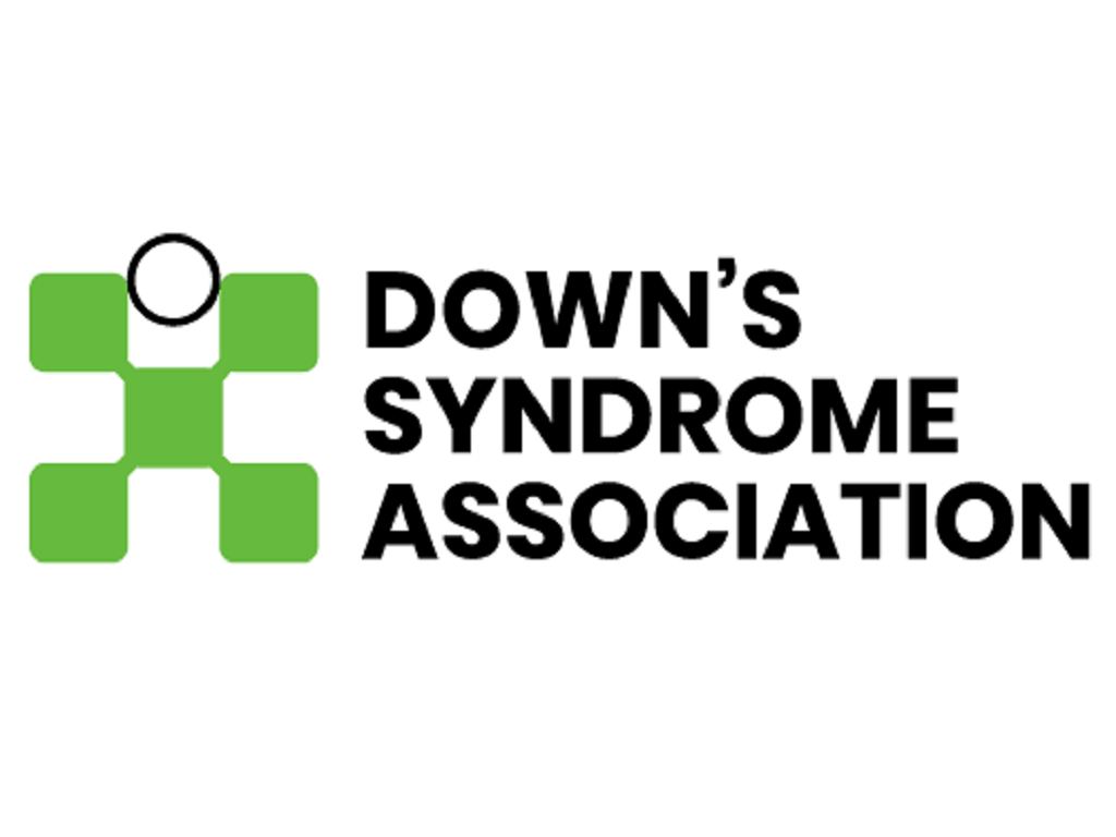 Downs-syndrome association