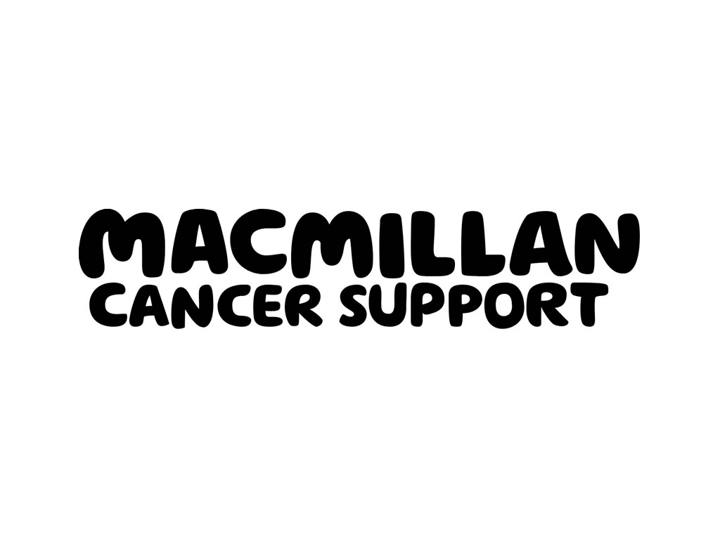 Mac Millan
