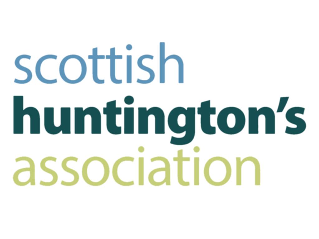 Scottish Huntington's Foundation