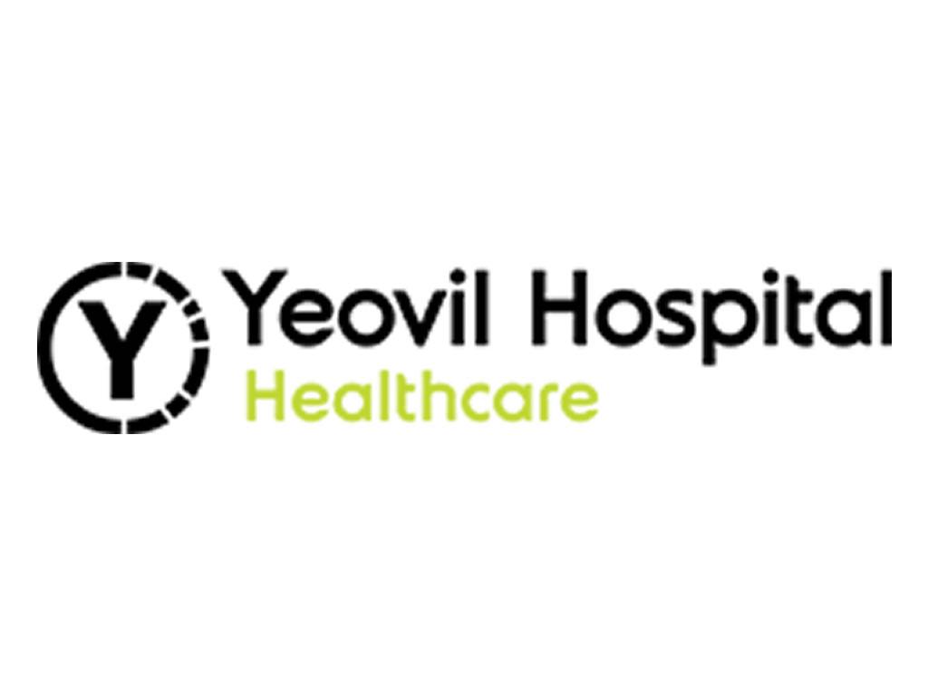 Yeovil NHS