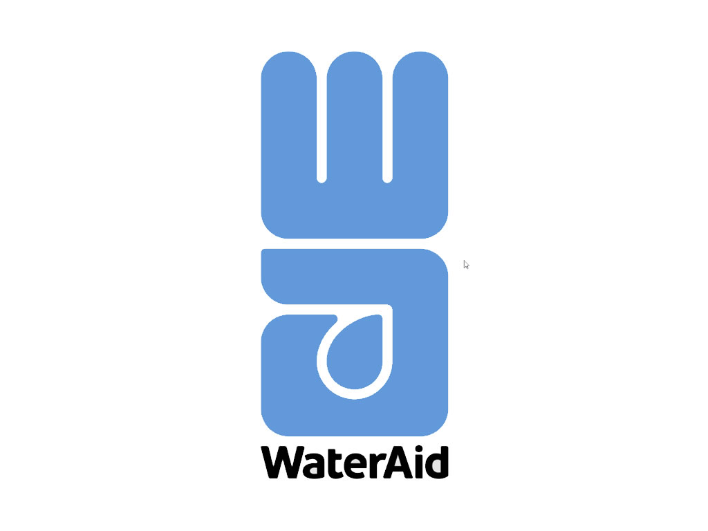 Wateraid