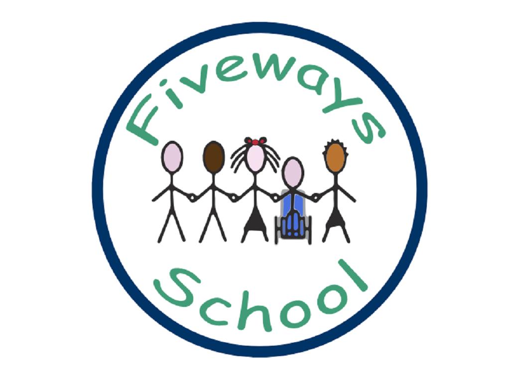 Fiveways School